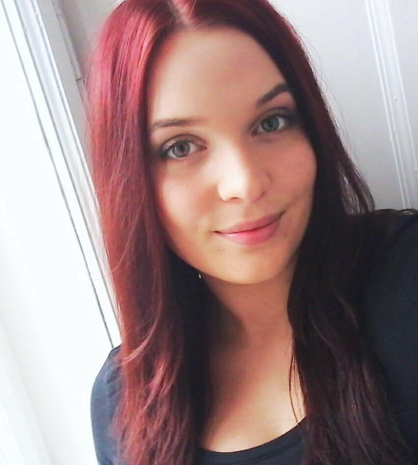 Niina Andersson